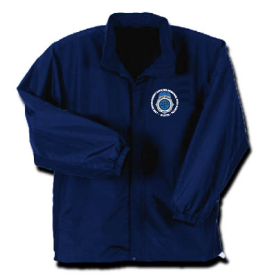 LEM3100.LEM Light Weight Jacket