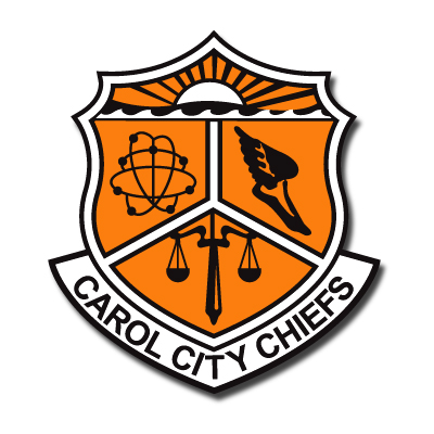 CC8.  School Patch B